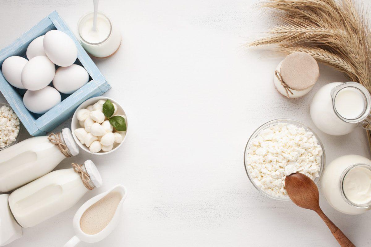 Fitness Proteine biologische Wertigkeit Curcuma Ingwer Shot mit Spirulina von Curingshot Vitamine