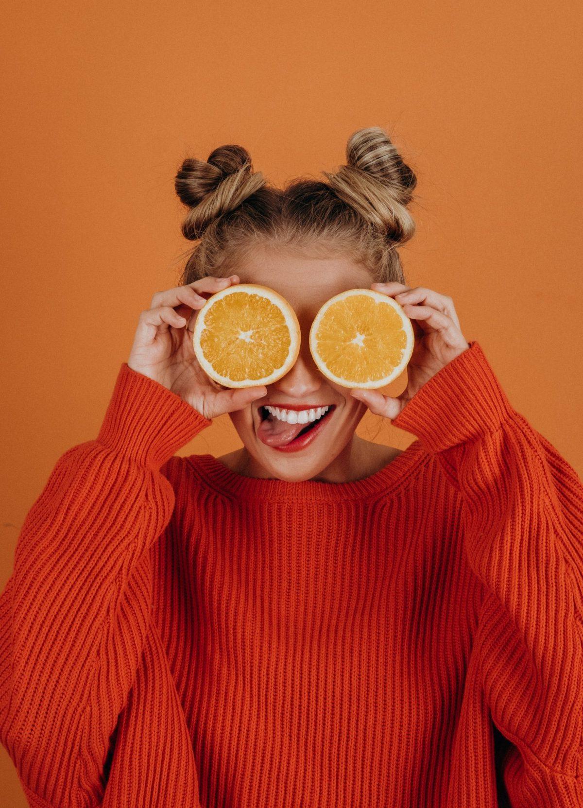 Wasserlösliche Vitamine, Vitamin C im Fokus